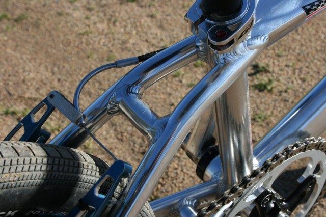 ghp-bmx-2014-proxxl-race-frame4