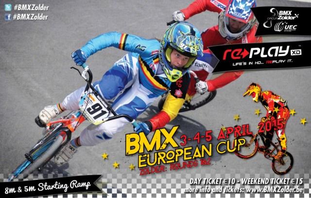 A2_BMX-EK-2015