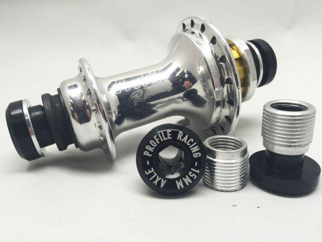 profile-racing-bmx-elite-20-15mm-hub_img_5715
