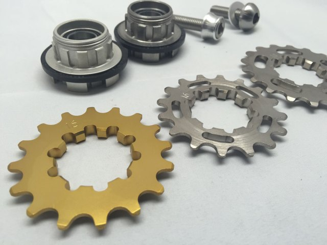 profile-racing-bmx-hub-accessories
