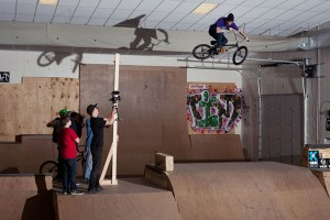 Photogallery: 2nd Annual BV Jam