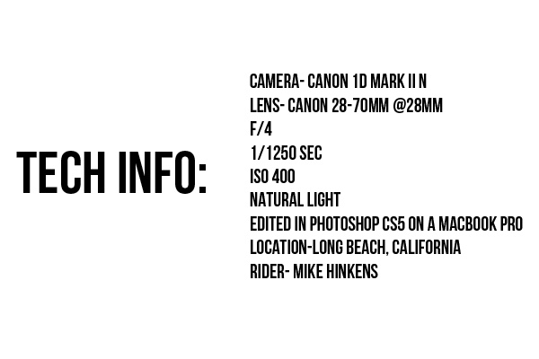 TTL_45_tech_info