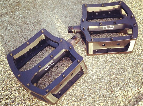 Duo-TRL-Pedals