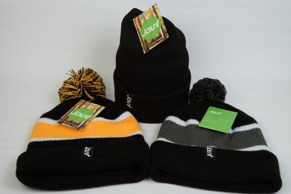 Jaunt-Hats-600x