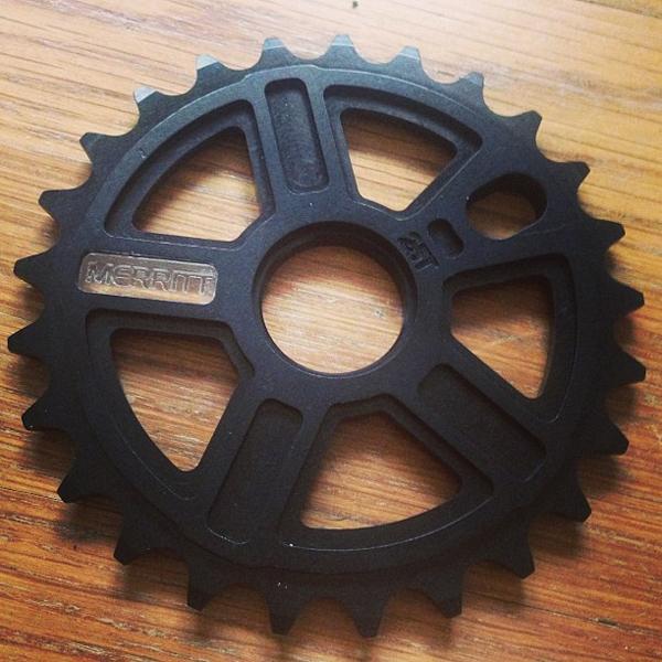 merritt-BMX-sprocket