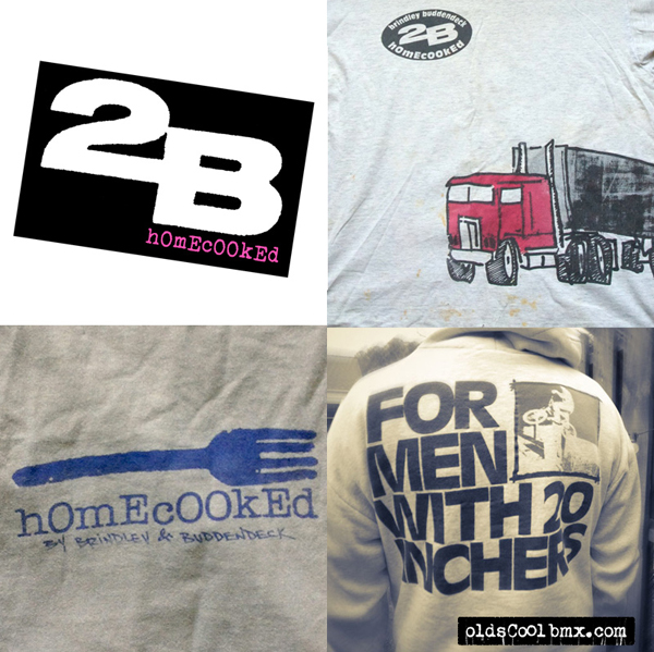 2B-Shirts-BMX-Union_600x