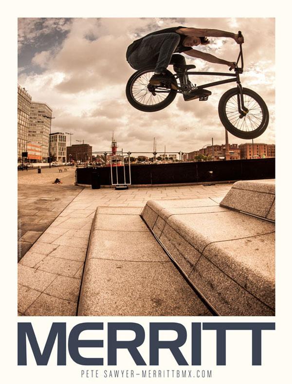 MERRITT_DIG_92.indd