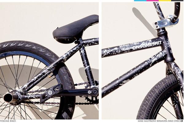 mastroni-bike-check9