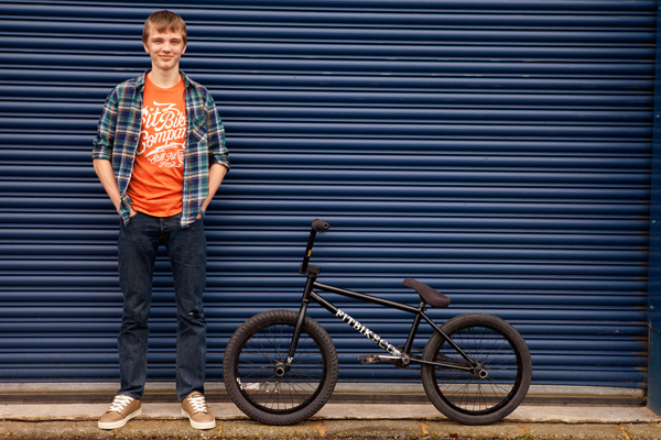 ollie-rendle-bike-check-fit-marv