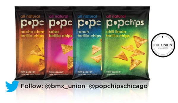 popchips_twitter_giveaway_600x