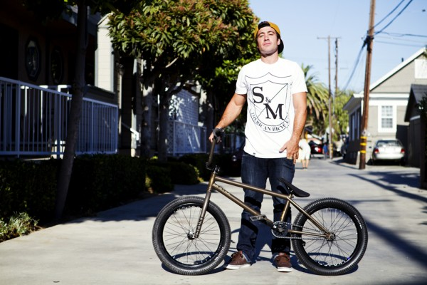 RANDY_bike_check_0001-600x400