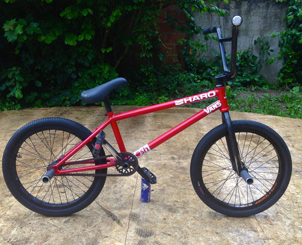 matthias_dandois_BMX_bike