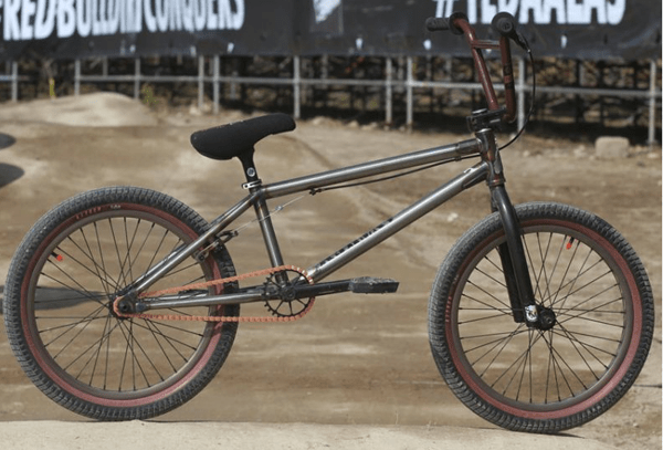 tim_fuzzy_hall_BMX_bike