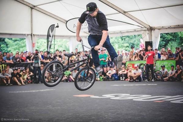 Adam_Kun-BMX