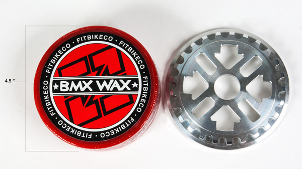 Bmx_Wax_Size1_600x