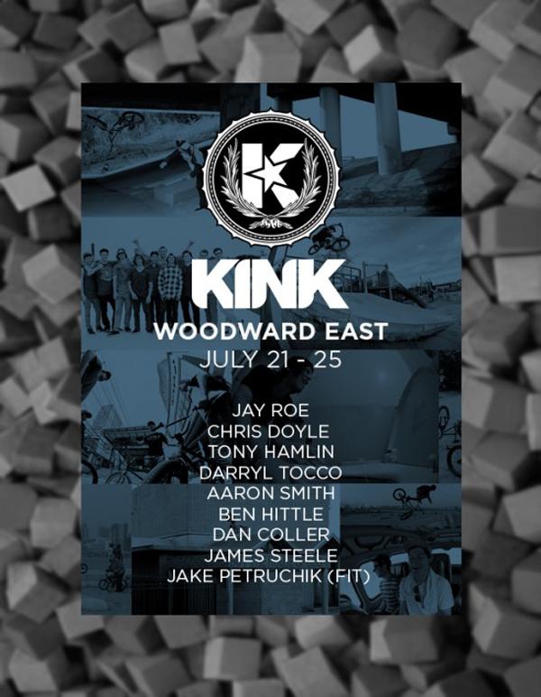 kink-woodward-sqsh4-550x708