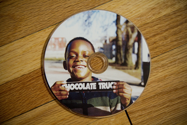 Chocolate_Truck_Disc_600x