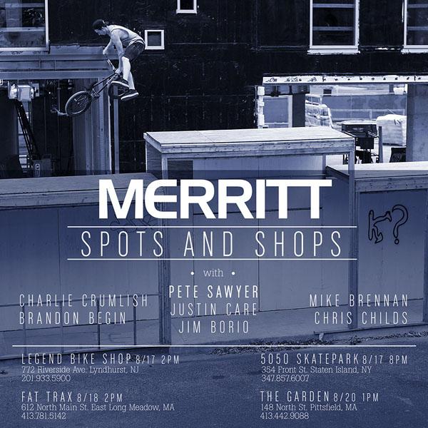 MERRITT_SPOTS_AND_SHOPS