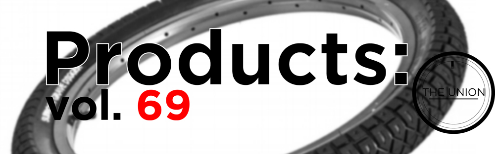 Products: Vol. 69