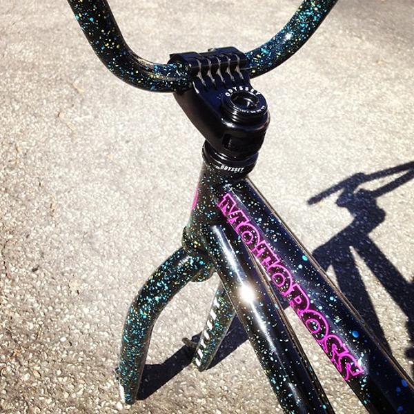 Sunday_Motoross_BMX_frame
