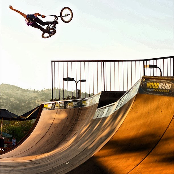 jason_watts_BMX