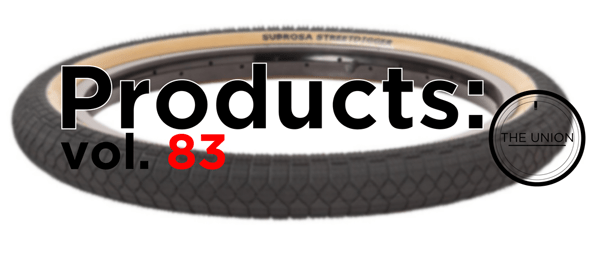 Products_vol83