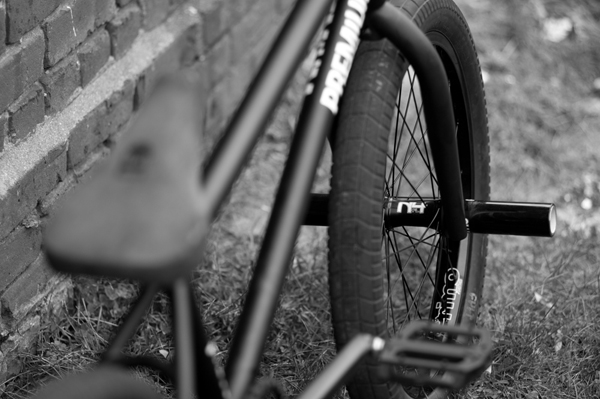 SeanRicany_bikecheck6_ByNickJones_600x