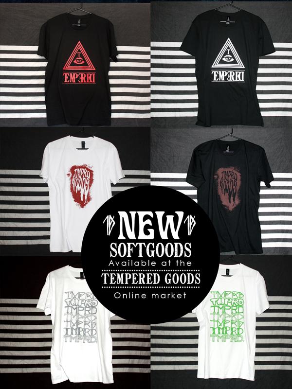 Tempered_bikes_shirt_flyer