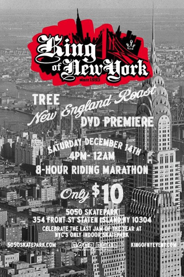 King-of-New-York-Jam-at-5050-Skatepark-on-12.14.13-640x961