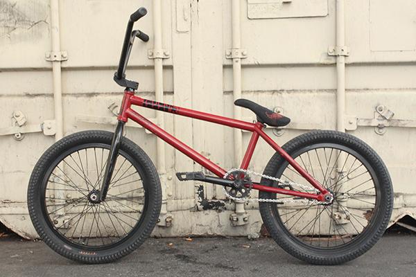 stevenmack-bike-check1_600x