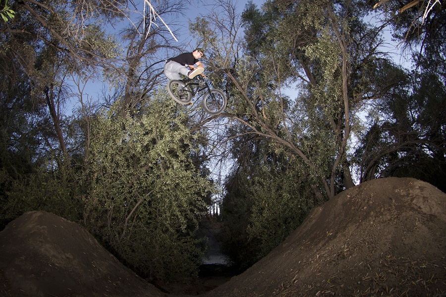 ErikEngstrom_onefootx