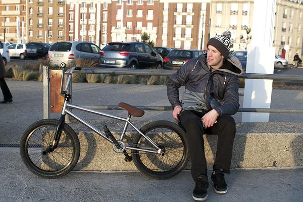 clem c bike 2_600x