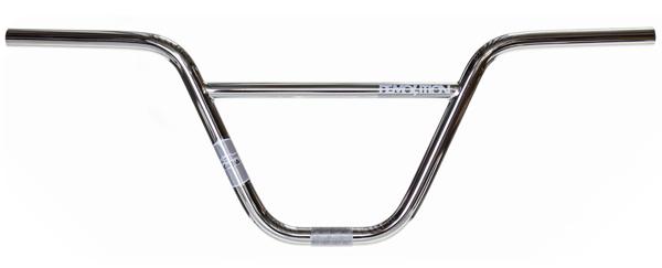 Dennis Enarson Demolition Rig BMX Bars