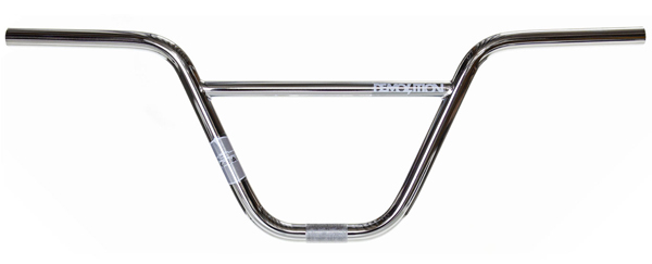 Dennis Enarson Demolition Rig BMX Bars