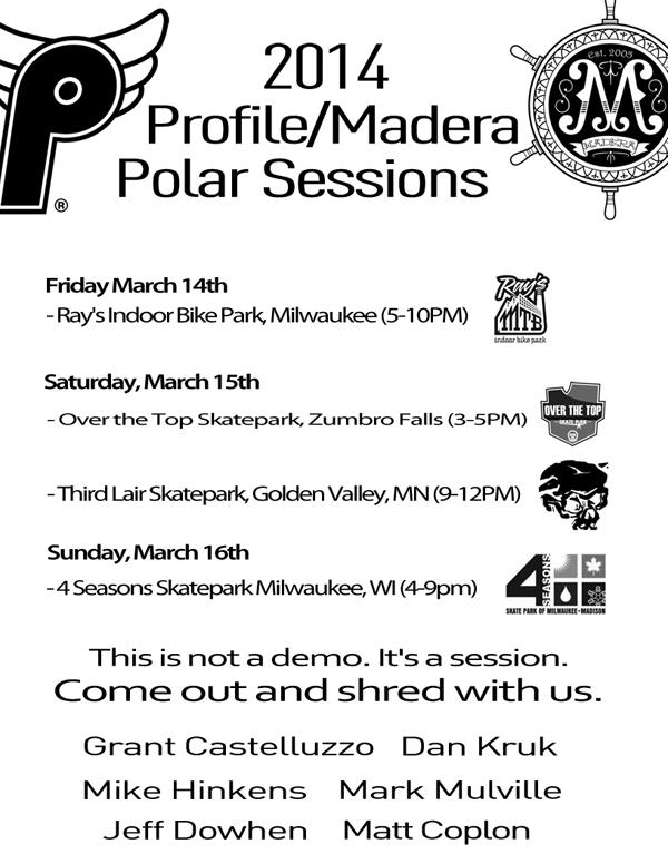 Profile_Madera_Polar_Sessions_Flyer_Final_V2