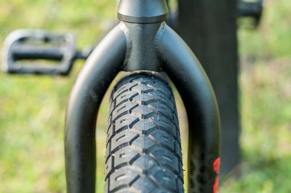 Bike006_600x