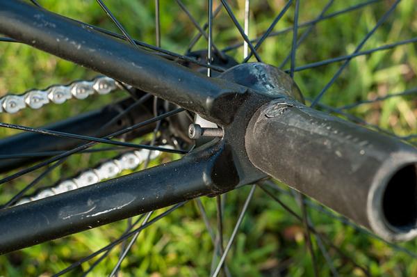 Bike025_600x