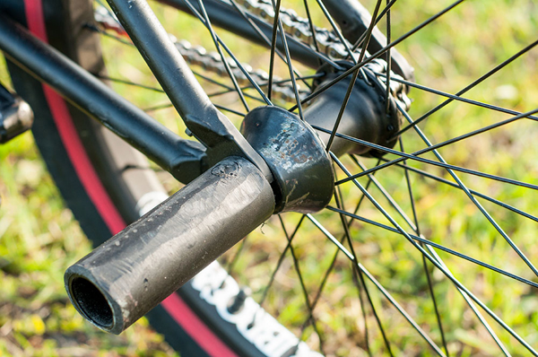 Bike026_600x