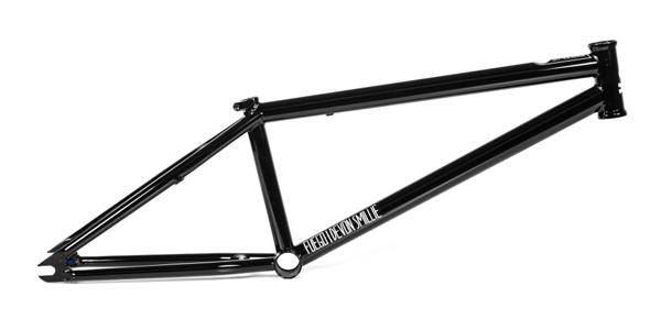 frame-black_600x