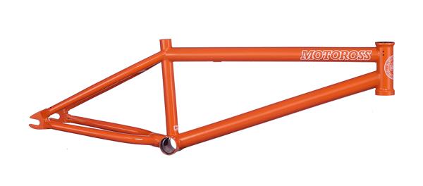 sunday-motoross-orange-600x