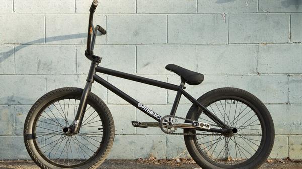 JuanPablo_BikeCheck_b-600x