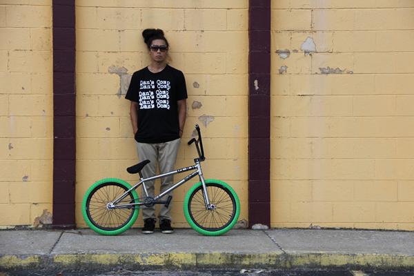 bike check over all photo_600x