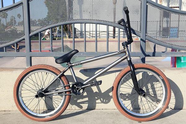 iz-bike-check1