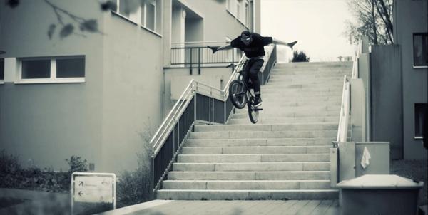 Stephan Gotz – Last Chance