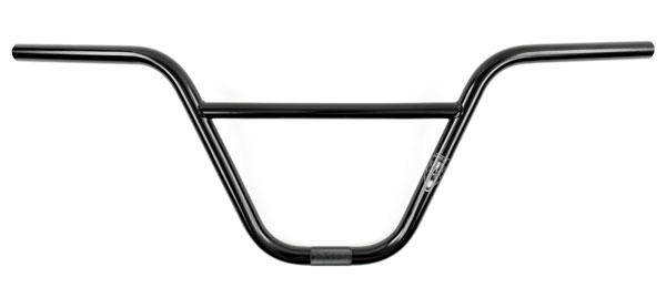 kink-rex-bmx-bars-black