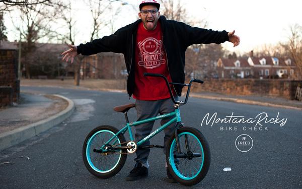 montana-ricky-freed-bikes-600x