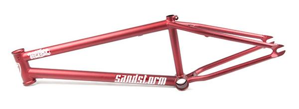 sandstormframe7