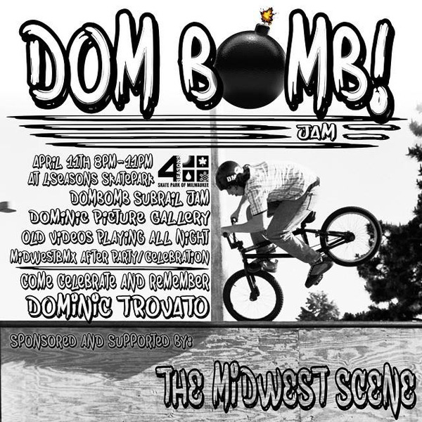 dom-bomb-jam