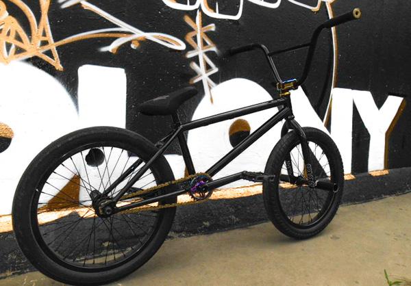 mick-bayzand-colony-bmx-bike-check-600x