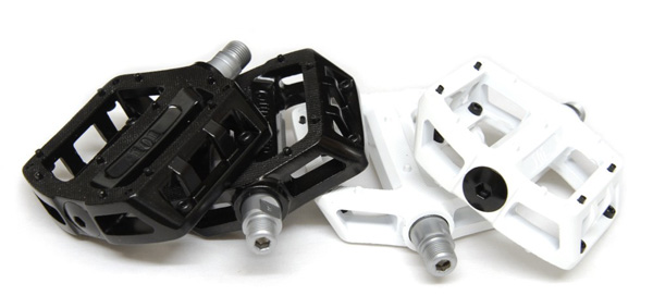 s-and-m-101-bmx-pedal